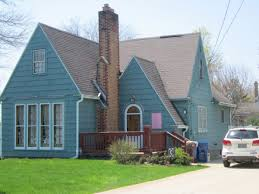 kit house hunters kit houses of fenton michigan