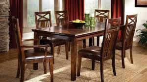 ikea table dining ikea dining room tables attractive table sets fine with 18