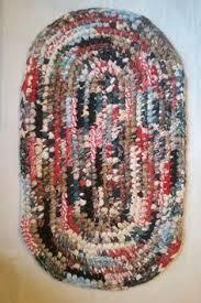 Crochet Oval Rag Rug Pattern Oval Rag Rug Pattern By Jessica Fernandez Ravelry Patterns And