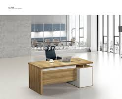 modern office manager table u0026 director desk with best price buy