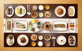 cuisine images official site of tourism org visitkorea food what to eat