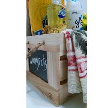 Useful Housewarming Gifts by House Warming Gift Basket Necessities For New House Or Dormm R