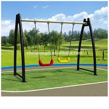 swing swing suppliers and manufacturers at alibaba com