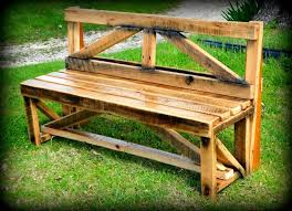 Yankee Furniture Barn 35 Best Images About Reclaimed Barn Wood Benches U0026 Chairs On Pinterest