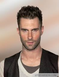 mens short haircuts for big foreheads men hairstyle trendy