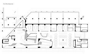 mezzanine floor plan home design inspirations