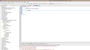 tutorial java jersey restful web service using jersey jquery client tutorial youtube