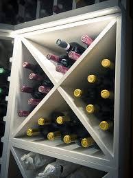 redwood wine cellar redwood wine room redwood wine storage