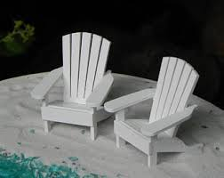 How To Paint An Adirondack Chair Adirondack Chair Etsy