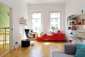 3d Home Interior by Urban Home Design Urban Home Designurban Home Design Home Design