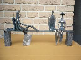 casablanca design casablanca design skulptur leisure s dekoladen