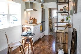 tiny house town tess from truform tiny homes 328 sq ft tess is currently listed at 81 900 here and available in eugene oregon