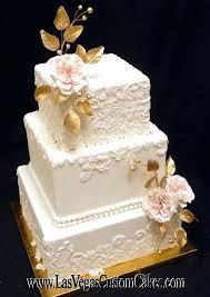 cake designers near me custom cakes near me sellit