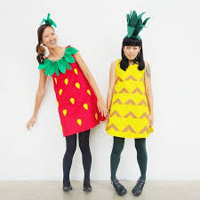 Halloween Costume Ideas With Friends Best 25 Strawberry Costume Ideas On Pinterest Diy Costumes Diy