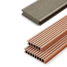 grooved deck board all architecture and design manufacturers
