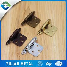 Kitchen Cabinet Hardware Hinges Metal Cabinet Hinge Metal Cabinet Hinge Suppliers And
