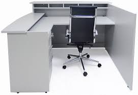 2 level computer desk multi level desk deseta info