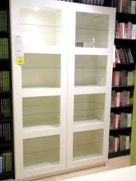 Bookshelves For Sale Ikea by I Love Books Therefore I Love Bookshelves Going Home To Roost