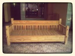 Indoor Teak Furniture Jepara Teak Furniture Teak Garden Indoor Outdoor