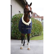 Outdoor Rugs For Horses Kentucky Horsewear Show Rug Kentucky Show Rug
