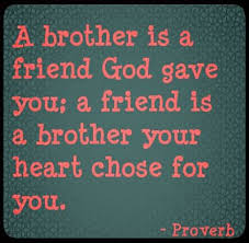 happy birthday brother 100 brother u0027s birthday wishes happy