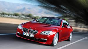 wallpapers hd backgrounds for your desktop all bmw cars