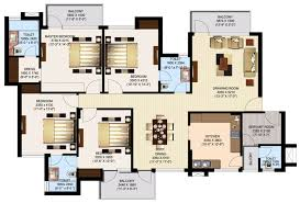 Cluster House Plans Sidhartha Dream It Live It