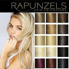 glue extensions 24 human remy hair extensions weave weft diy sew in glue in