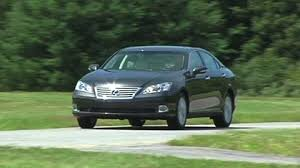 2007 Acura Tsx Interior Acura Tsx 2009 2014 Road Test