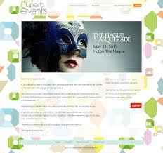 100 hilton brand standards manual 2013 12 best brand