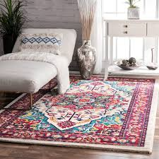 9 X 6 Area Rugs 23 Best Bedroom Images On Pinterest Area Rugs Outlet Store And