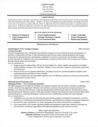 Sample Professional Resume Templates by Entry Level Job Resume Qualifications Http Www Resumecareer