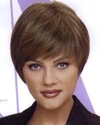1980s wedge haircut 1970s wedge haircut haircuts models ideas