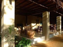 best price on dunes unawatuna hotel in unawatuna reviews