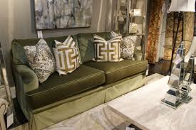 luxe furniture u0026 design presents holiday presents for your home