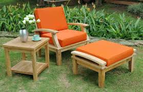 wooden outdoor furniture australia wood chair plans free