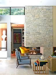 Mid Century Modern Living Room Furniture by Top 25 Best Modern Living Room Sets Ideas On Pinterest Grey