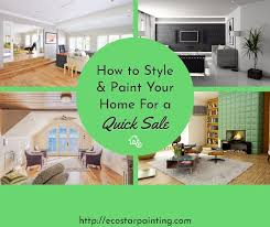 ways to increase home value 5 ways to increase home value by painting calgary home painters