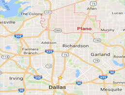 map plano relocating give plano a chance the real mccoys