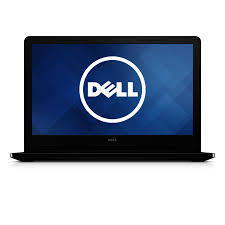 dell laptop black friday deals dell laptops staples
