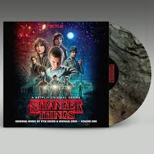 black friday 2016 amazon vinyl exclusive stranger things vol 1 vinyl details update variants