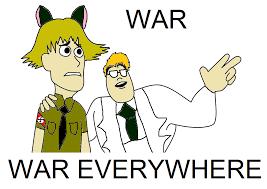 Xx Everywhere Meme Generator - image 297822 x x everywhere know your meme