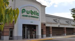 tri cities new publix store to open november 1 the prince