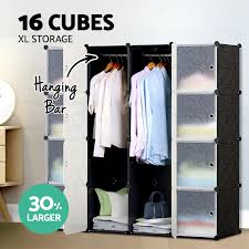16 Cube Bookcase White 16 Cube Shelf Popular Shelf 2017