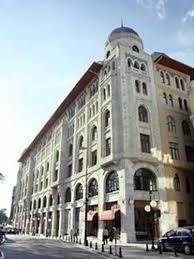 Legacy Ottoman Legacy Ottoman Hotel Hotel In Istanbul Turkey Skyscanner