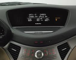 subaru tribeca 2006 interior shop genuine 2010 subaru tribeca accessories subaru of america