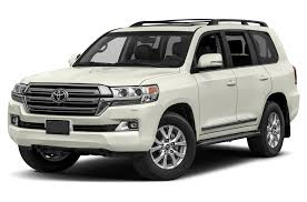 toyota land cruiser 2017 new 2017 toyota land cruiser price photos reviews safety