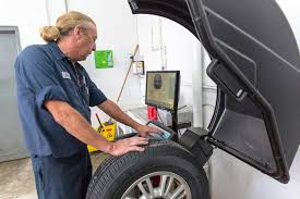 Tires Plus Cottage Grove by Top 10 Best Minneapolis Mn Tire Shops Angie U0027s List