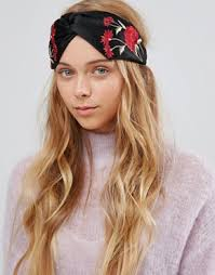 fashion headbands hair accessories headbands fascinators asos