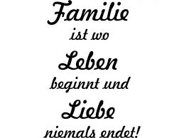 familie sprüche familie sprüche suche 3nice quotes 3